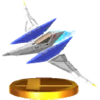 ArwingTrophy3DS.png
