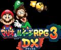 BISDX - Logo characters.png