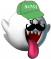 Boo4761.png