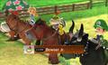 Bowser Jr Horse Beginner-Intermediate-MSS.png