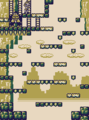 DonkeyKong-Stage8-12 (GB).png