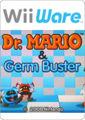 Dr.MarioGermbuster.jpg