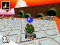 GCN Pipe Plaza MKDS demo.png