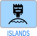 Islands Icon Game & Wario.png