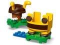 LEGO Super Mario Bee Mario.jpg