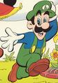 Luigi - Magic Carpet Madness.png