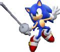M&SATLOG Sonic Fencing artwork.png