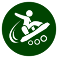 M&S Tokyo 2020 Dream Racing event icon.png
