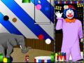 MEYPF DOS Color World1.png