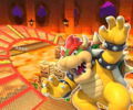 MKT Icon BowsersCastle2RTGBA Bowser.png