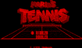 Mario's Tennis Title screen.png