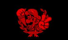 MarioClashCameo4.png