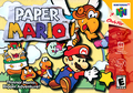 Paper Mario 64 box.png