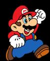 SMBDX - Super Mario.png