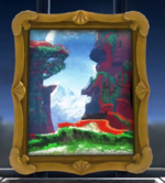 SMO Metro Kingdom to Wooded Kingdom Painting.png
