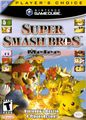 SSBM PC US Cover.jpg
