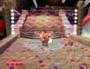 Wario World Electric Clown Fence.png