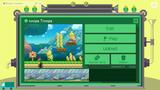 WiiU MarioMaker 040115 Scrn13.png