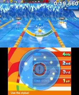 100mFreestyleSwimmingPlus.png