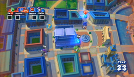 2on2Tag MarioSonicLondonWii.png