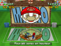 Artist on Court - Mario - MPT.png