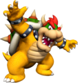 Bowser SM64DS.png