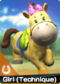 Card Horse Girl (Technique)3.png