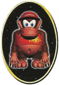 Diddy0.png
