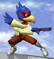 Falco-Blaster-Melee.png
