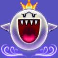King Boo ArcadeGP2.png