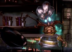 LM3 Chef Soulffle Screenshot.jpg