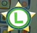 LuigiemblemWG.png