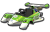 MK8 Green Circuit Special.png