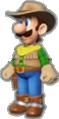 MKLHC Luigi CowboyOutfit.png