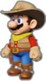 MKLHC Mario CowboyOutfit.png