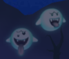 MKT Boo.png