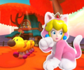 MKT Icon MapleTreewayWii CatPeach.png