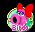 MP7 Birdo Turn Start Artwork.png