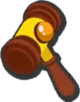 MRKB Battle Gavel.png