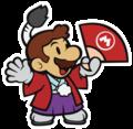 Mario cosplay 1 PMTOK sprite.png