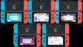 My Nintendo Switch invitation.png