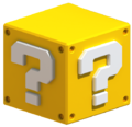 Question Block 3D.png
