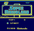 SML Super Game Boy Color Palette 1-G.png