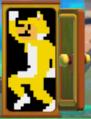 SMM-SMB-WeirdMario-Door-23.png