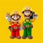 Preview for a Super Mario Maker 2 Play Nintendo opinion poll. Original filename: <tt>1x1_472x472_SMM2-poll-01_v02.a25bebd1.jpg</tt>