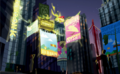 SMO Concept Art Metro Kingdom (LED Signs).png