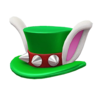 SMO Topper Hat.png