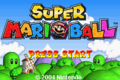 SuperMarioBallTitleScreen.png