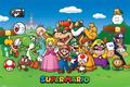 Super Mario 2014 poster.png