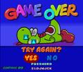 TA GameOver.png